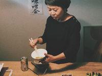 まるこぽっち通信 2018.12.02
