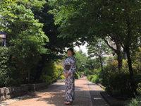 まるこぽっち通信 2018.06.16