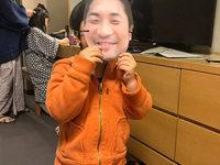 まるこぽっち通信 2019.02.21